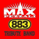 883 Tribute Band