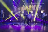 BANDA BANDEA BIG BAND