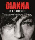 Gianna Real Tribute