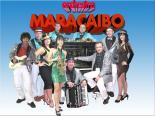 Orchestra Spettacolo Maracaibo