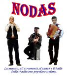 Nodas