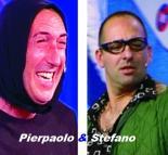 Pierpaolo & Stefano