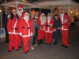 Babbo Natale Group