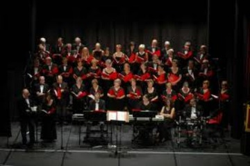 Bande Musicali - Cori