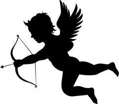 Il gioco di Cupido