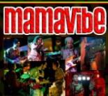 Mamavibe