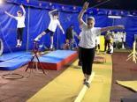 La scuola del circo